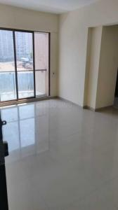Gallery Cover Image of 910 Sq.ft 2 BHK Apartment for buy in Sri Garden Avenue K, Virar West for 4050000