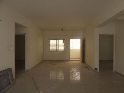 Gallery Cover Image of 1527 Sq.ft 3 BHK Apartment for buy in RR Nagar for 4500000