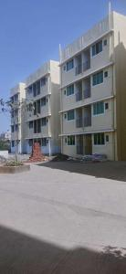 Gallery Cover Image of 422 Sq.ft 1 BHK Apartment for buy in Karjat for 1400000