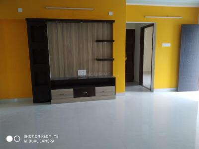 Gallery Cover Image of 3307 Sq.ft 3 BHK Apartment for buy in Valasaravakkam for 10846000