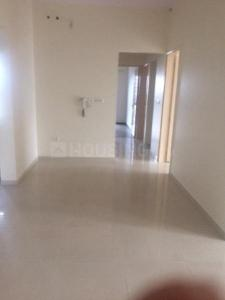 Gallery Cover Image of 1800 Sq.ft 3 BHK Apartment for rent in Thane West for 50000
