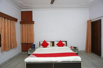 Gallery Cover Image of 750 Sq.ft 2 BHK Independent House for buy in Thirumazhisai for 3000000
