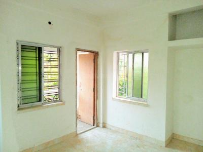 Gallery Cover Image of 900 Sq.ft 2 BHK Apartment for buy in Kasba for 4550000
