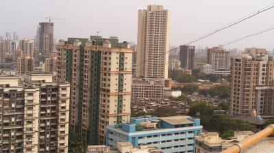 Gallery Cover Image of 1200 Sq.ft 3 BHK Apartment for buy in Borivali East for 25000000