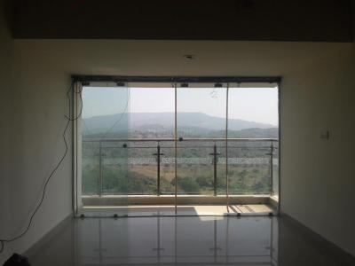 Gallery Cover Image of 980 Sq.ft 2 BHK Apartment for rent in Borivali East for 36000