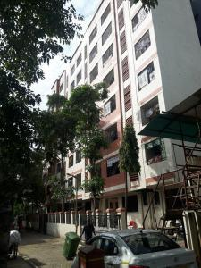 Gallery Cover Image of 570 Sq.ft 1 BHK Apartment for buy in Ghatkopar West for 3200000
