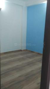 Gallery Cover Image of 1600 Sq.ft 3 BHK Apartment for rent in Howrah Railway Station for 25500