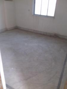 Gallery Cover Image of 1100 Sq.ft 2 BHK Apartment for rent in New Town for 15000