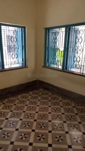Gallery Cover Image of 1800 Sq.ft 4 BHK Villa for buy in Santoshpur for 5500000