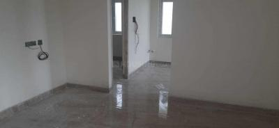 Gallery Cover Image of 905 Sq.ft 2 BHK Apartment for buy in Kovilambakkam for 5060000
