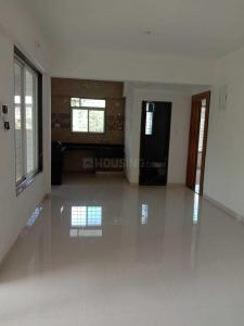 Gallery Cover Image of 1413 Sq.ft 4 BHK Apartment for rent in Baner for 35000