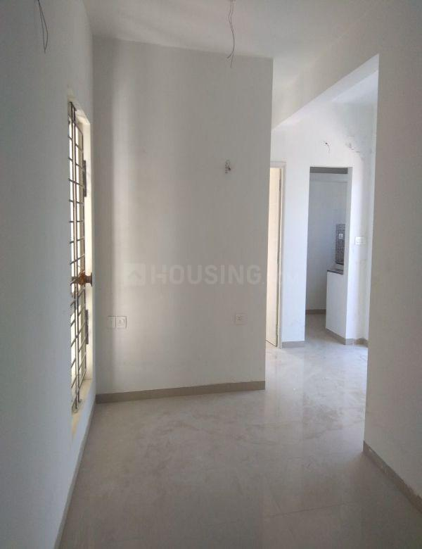 Living Room Image of 302 Sq.ft 1 RK Apartment for buy in Ramalingapuram for 1162700