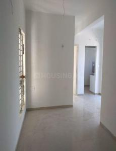 Gallery Cover Image of 302 Sq.ft 1 RK Apartment for buy in Ramalingapuram for 1162700