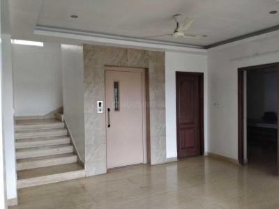 Gallery Cover Image of 6500 Sq.ft 6 BHK Independent House for rent in Banjara Hills for 120000