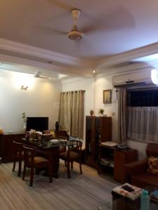 Gallery Cover Image of 1150 Sq.ft 2 BHK Apartment for buy in Ballygunge for 9000000
