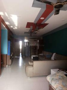 Gallery Cover Image of 6000 Sq.ft 10 BHK Independent House for rent in Sector 66 for 200000