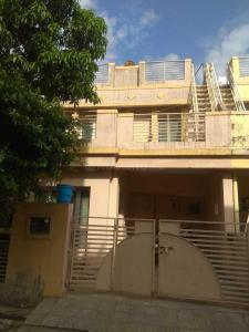 Gallery Cover Image of 750 Sq.ft 3 BHK Independent House for buy in Minal Residency for 4200000