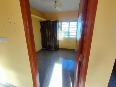 Gallery Cover Image of 1200 Sq.ft 1 BHK Independent House for rent in Sorahunase for 6500