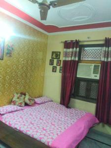 Bedroom Image of PG 4039407 Pitampura in Pitampura