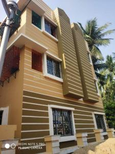 Gallery Cover Image of 800 Sq.ft 2 BHK Apartment for buy in Behala for 2600000