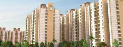 Gallery Cover Image of 636 Sq.ft 2 BHK Apartment for buy in Imperia Aashiyara, Sector 37C for 2300000