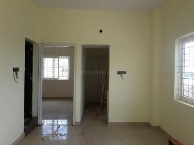 Gallery Cover Image of 728 Sq.ft 1 BHK Apartment for buy in Gottigere for 4290000