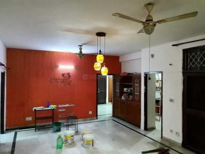 Gallery Cover Image of 1210 Sq.ft 2 BHK Apartment for rent in Alpha 1 RWA, Alpha I Greater Noida for 8500