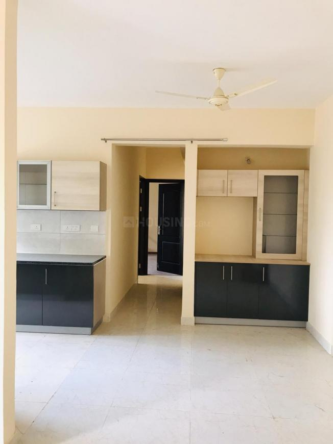 Living Room Image of 1145 Sq.ft 2 BHK Apartment for rent in Electronic City for 21000