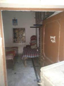Gallery Cover Image of 320 Sq.ft 1 RK Apartment for rent in Karawal Nagar for 8000
