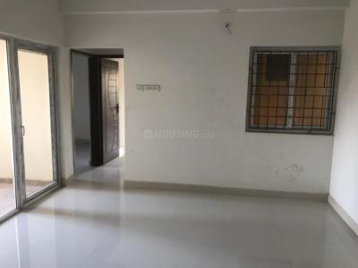 Gallery Cover Image of 800 Sq.ft 2 BHK Independent Floor for buy in Porur for 4298500