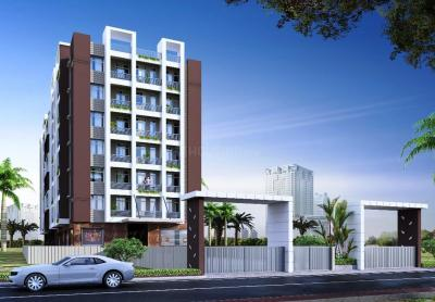 Gallery Cover Image of 1365 Sq.ft 3 BHK Apartment for buy in R B Tower, Phulwari Sharif for 4777500
