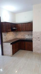 Gallery Cover Image of 1100 Sq.ft 3 BHK Apartment for rent in Uttam Nagar for 14500
