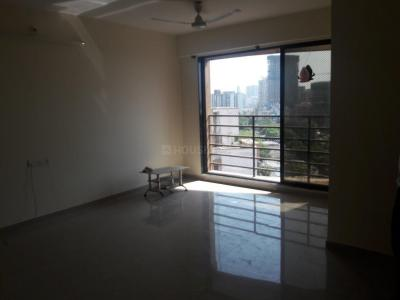 Gallery Cover Image of 1150 Sq.ft 2 BHK Apartment for buy in Goregaon West for 14500000