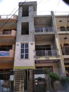Gallery Cover Image of 551 Sq.ft 2 BHK Independent House for buy in Sector 55 for 8500000