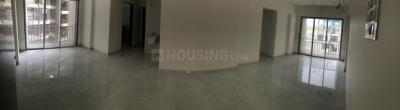 Gallery Cover Image of 1370 Sq.ft 3 BHK Apartment for buy in Shree Karma Heights, Vasai East for 6900000