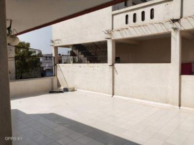 Gallery Cover Image of 1125 Sq.ft 2 BHK Independent House for buy in Vastral for 6900000