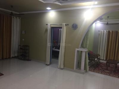 Gallery Cover Image of 4000 Sq.ft 5 BHK Independent House for buy in Nehrugram for 10300000