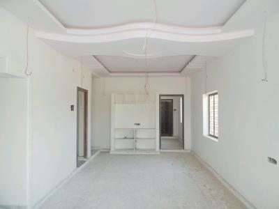 Gallery Cover Image of 2178 Sq.ft 3 BHK Independent House for buy in Ramachandra Puram for 6000000
