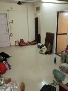 Gallery Cover Image of 300 Sq.ft 1 RK Apartment for rent in Shree Om, Borivali West for 16000
