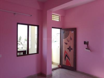 Gallery Cover Image of 500 Sq.ft 1 RK Apartment for rent in Hafeezpet for 7500