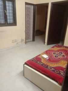 Gallery Cover Image of 513 Sq.ft 2 BHK Independent House for buy in Sector 104 for 2100000