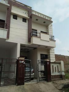 Gallery Cover Image of 1550 Sq.ft 3 BHK Independent House for buy in Lal Singh Nagar for 1900000