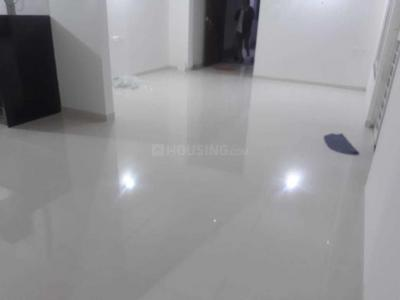 Gallery Cover Image of 1400 Sq.ft 3 BHK Apartment for rent in Dhanori for 23000