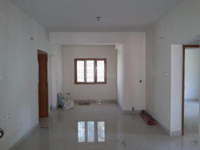Gallery Cover Image of 1250 Sq.ft 3 BHK Apartment for rent in Valasaravakkam for 35000