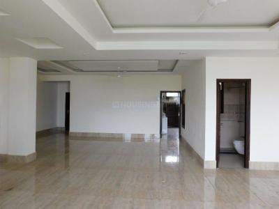 Gallery Cover Image of 800 Sq.ft 2 BHK Independent House for rent in Sector 49 for 30000