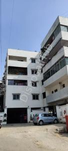 Gallery Cover Image of 1022 Sq.ft 2 BHK Apartment for buy in Devarachikkana Halli for 2300000