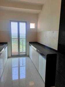 Gallery Cover Image of 1350 Sq.ft 3 BHK Apartment for buy in Thane West for 13000000