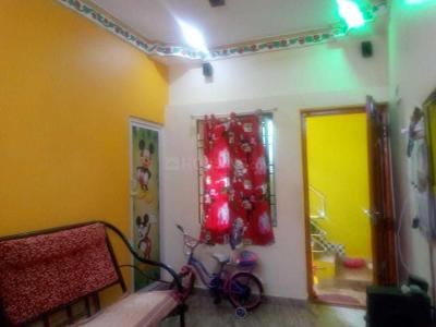 Gallery Cover Image of 1287 Sq.ft 3 BHK Independent House for buy in Avadi for 5600000