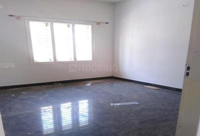 Gallery Cover Image of 900 Sq.ft 1 BHK Apartment for rent in Kudlu Gate for 11800