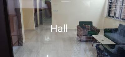 Gallery Cover Image of 1465 Sq.ft 2 BHK Apartment for buy in Kalighat for 12000000